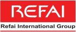 REFAI International Group